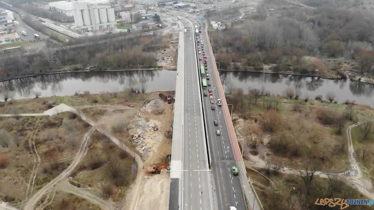 Most Lecha  Foto: materiały prasowe / UMP