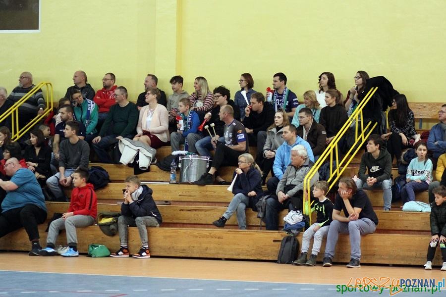 WKS_Grunwald_Poznań_-_MKS_Wieluń__21_  Foto: sportowy-poznan.pl / Elżbieta Skowron