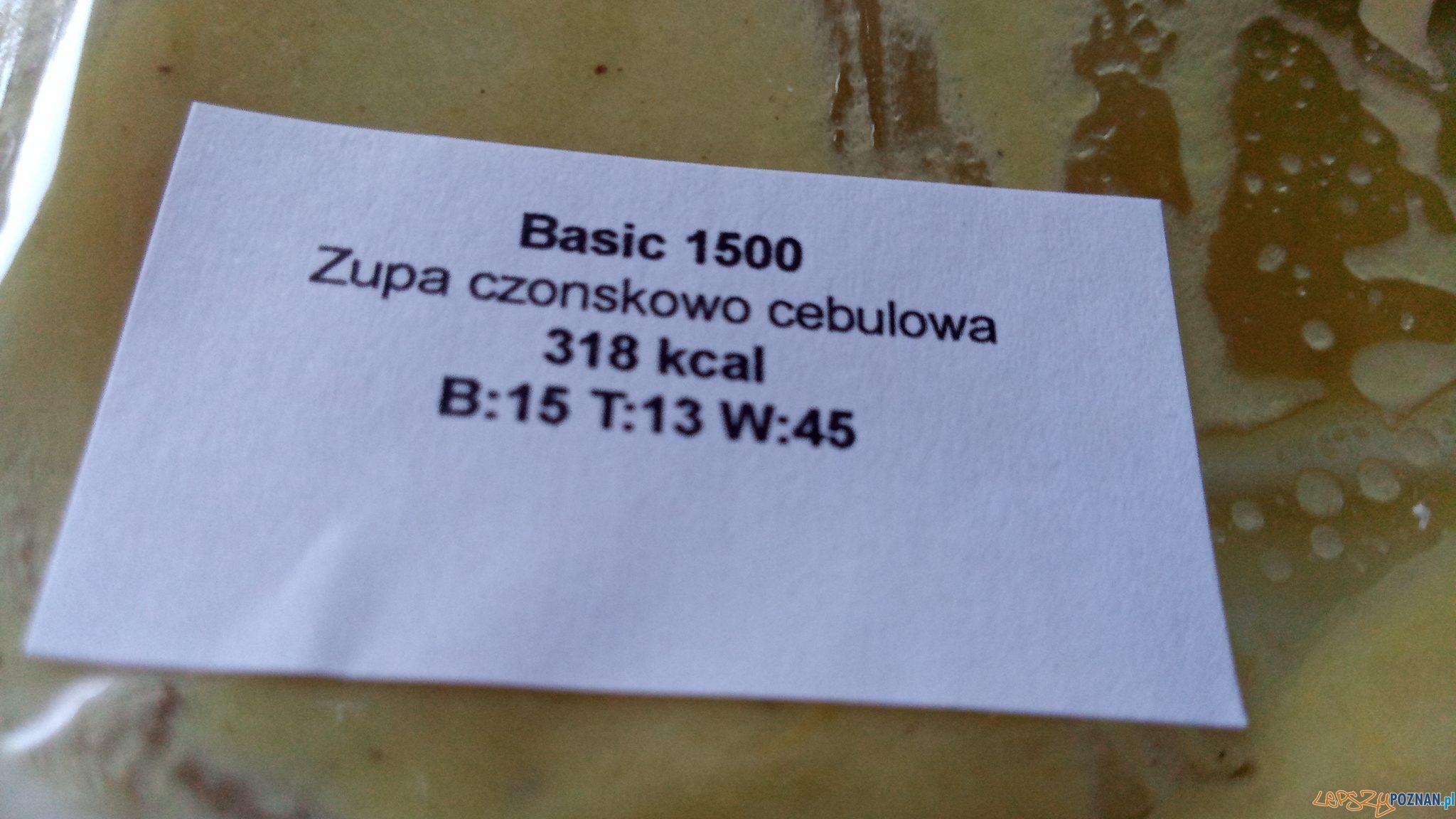 #NieMieszczeSieWKadrze  Foto: lepszyPOZNAN.pl / gsm