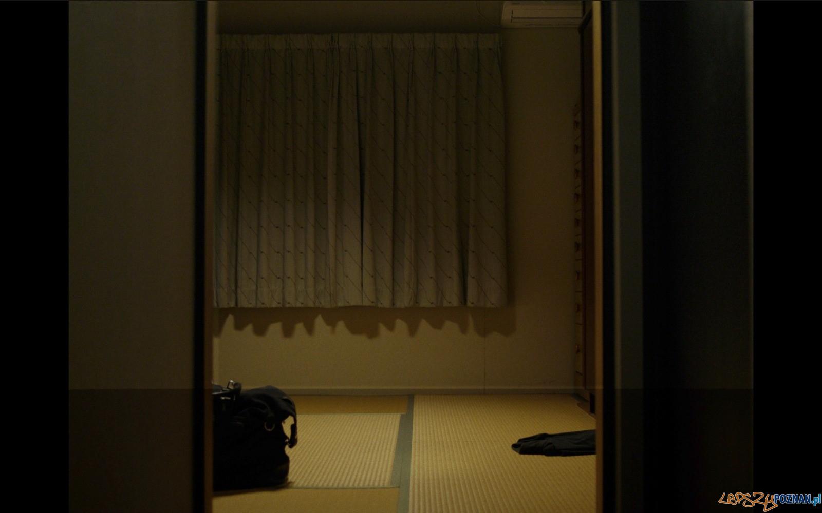 HBO Europe_W domu_Anna Zamecka_Sung Rae Cho