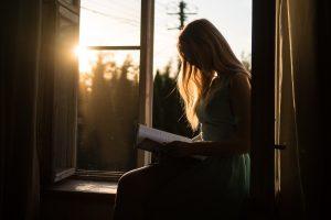 książka  Foto: Yuri Efremov