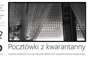 Pocztówki z ...  Foto: materiały prasowe