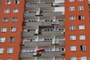 Mieszkania  Foto: Izba Notarialna w Poznaniu