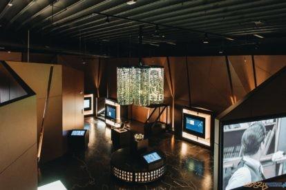 Centrum Szyfrow Enigma (10)  Foto: UMP / materiały prasowe