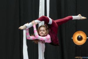 I Międzynarodowy Festiwal Tańca w Powietrzu - 19.09.2021  Foto: lepszyPOZNAN.pl/Ewelina Jaśkowiak